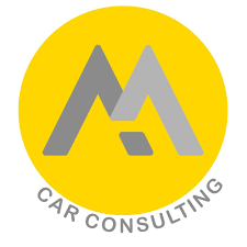 marcarent consulting
