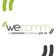 wecomm